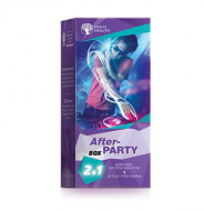 "Комплект ""After Party Box"""