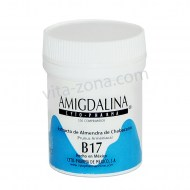 vitamin-b17-amigdalin-100mg9